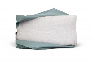 High Performance Fiber Mattress MedLine MDR237827E