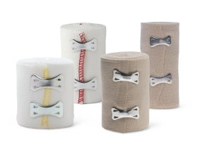 Sure-Wrap Elastic Bandage Roll