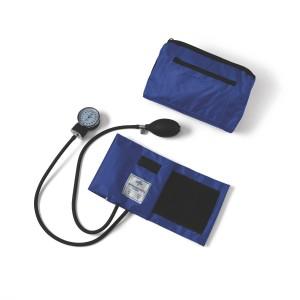 Compli-Mates Aneroid Sphygmomanometer