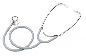 Pediatric Stethoscope