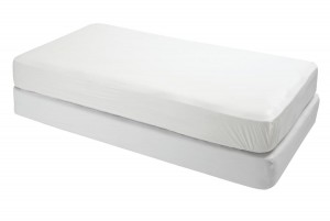 Frostlite Mattress Covers