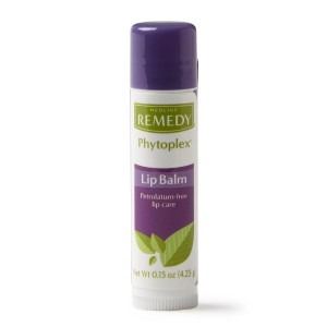 Remedy Phytoplex Lip Balm