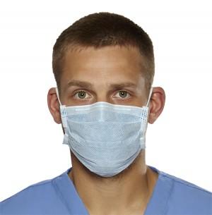 Biomask Antiviral Face Mask