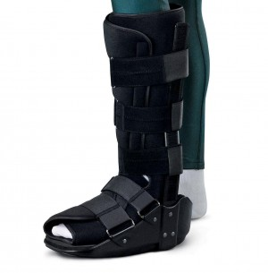 Pneumatic Walking Boot - Standard Short Leg Walker