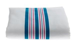 MedLine Kuddle-Up Flannel Baby Blankets