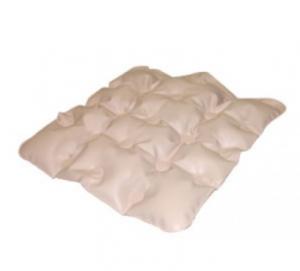 Skil-Care Air Lock Cushion