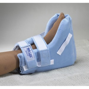 Skil-Care Corp Heel Float