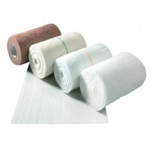 Smith & Nephew Profore Four Layer Bandage System Pack