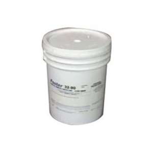 Foster  5 Gallon Pail White Duct Liner Insulation Sealer