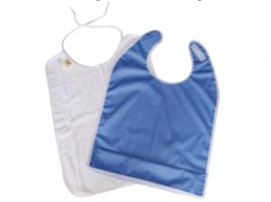 Clothing Protectors