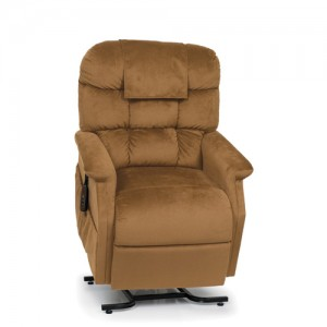 Golden Technologies Williamsburg Traditional Series Lift Chair