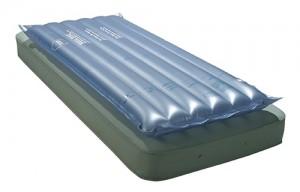 Mattress Water - 32 x 68 x 4 inch