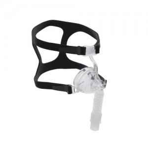 Drive NasalFit Deluxe EZ CPAP Mask