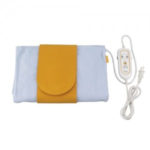 Drive Therma Moist Michael Graves Heating Pad
