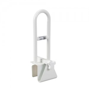 Drive Bathtub Grab Bar Safety Rail