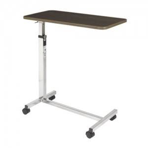 Drive Tilt Top Overbed Table