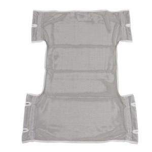 Drive One Piece Patient Lift Sling