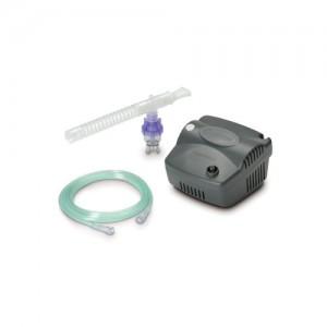 Drive PulmoNeb LT Compressor Nebulizer System