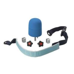 Drive Aquajoy Chest Harness with Pommel