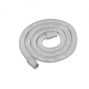 Drive CPAP Tube, 6'