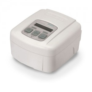 Drive IntelliPAP Standard CPAP System