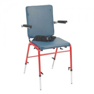 Drive First Class School Chair