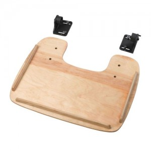 Drive First Class School Chair Dining Tray