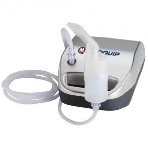 Drive Compact Compressor Nebulizer