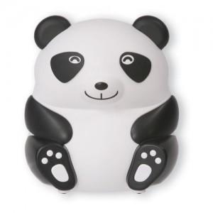 Drive Panda Pediatric Nebulizer