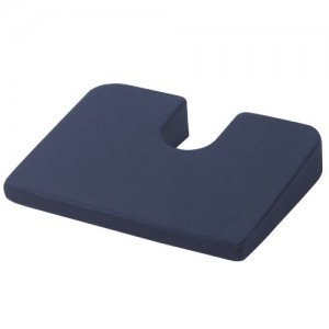 Drive Compressed Coccyx Cushion