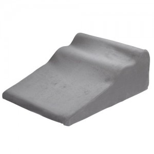Drive Comfort Touch Elevation Bed Wedge