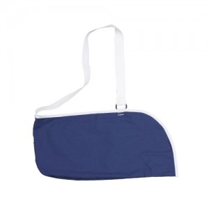 Drive Universal Arm Sling