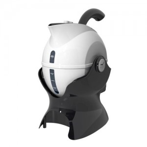 Drive Uccello Ergonomic Design Electric Kettle and Tipper