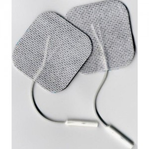 Biomedical Life Systems BioStim Reusable Electrodes