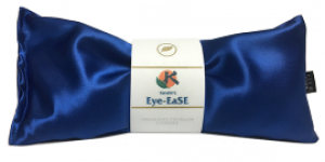 EYE-EaSE Eye Pillow