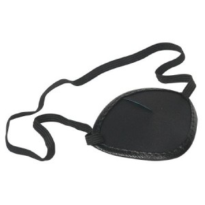 Apothecary Products Flents Eye Patch