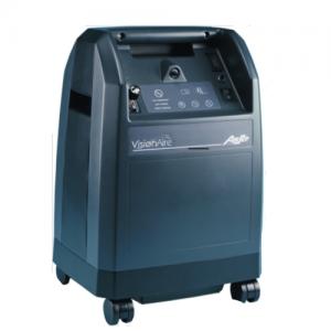 Caire AirSep VisionAire 3 Liter Oxygen Concentrators