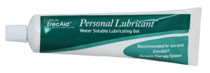 Osbon Personal Lubricant 2.5 and 5 oz Tubes