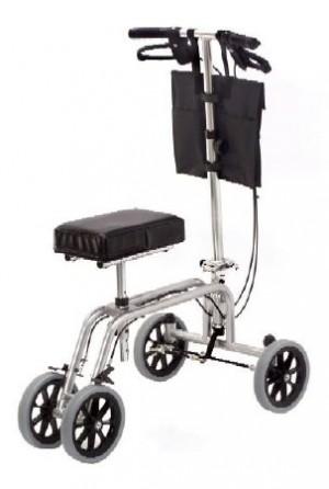 Essential Medical Supply Free Spirit Knee Walker