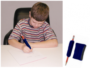 PencilWeight
