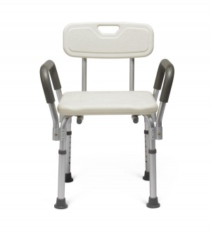 Shower Chairs, Bath Seats & Chairs and Transfer Benches at