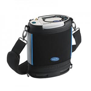 Invacare Platinum Portable Oxygen Concentrator (Mobile)