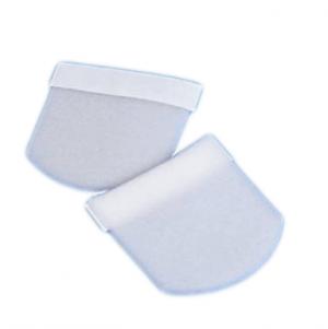 Medmart Ready Made Stomashield Stoma Cover