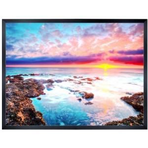 SunFrame Daylight Picture Frame