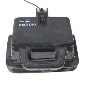 Thumper Maxi Pro Handheld Massager-Thumper Maxi Pro Handheld Massager