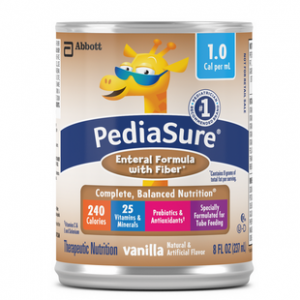 Abbott Nutrition PediaSure 51806