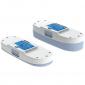 Inogen One G3 Rechargeable Battery