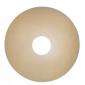 Encore Body Shield - 44021001