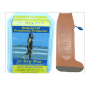 DRYPro Waterproof Prosthetic Protector