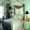 Adjustable Bedside Assistant Hand Bed Rail